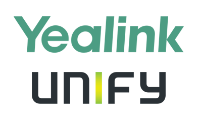 Yealink Unify
